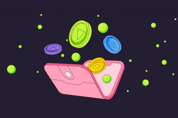 Robinhood thử nghiệm Ví tiền điện tử với Chuyển khoản Blockchain vào tháng tới |  Benzinga