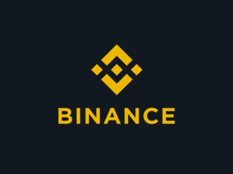 Binance Crypto Livewire 09.16.2021