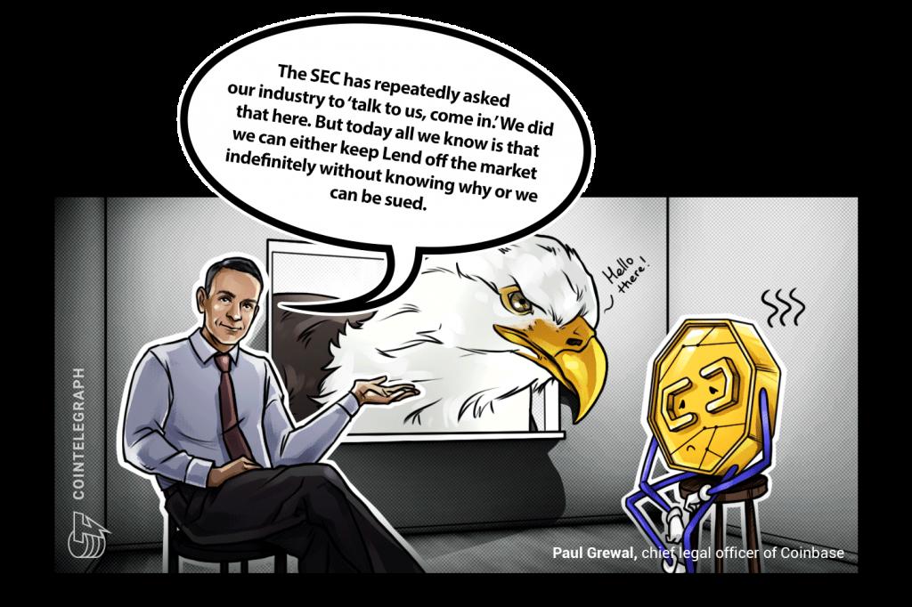 El Salvador mua giảm giá khi luật Bitcoin có hiệu lực, 101 con khỉ khó chịu NFT bán với giá 24 triệu đô la, Ukraine thông qua luật tiền điện tử: Hodler's Digest, ngày 5 tháng 5 đến ngày 11 tháng 9