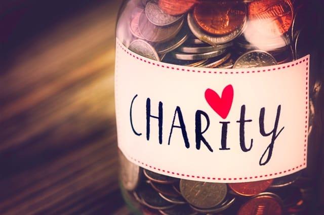 9 tác động tích cực của việc quyên góp tiền từ thiện - cuộc sống bạn có thể tiết kiệm
