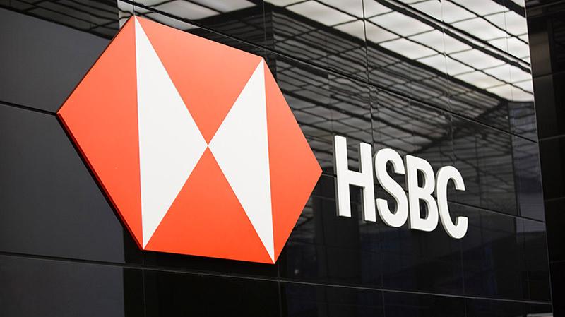 HSBC có ngân hàng gì không?  Có uy tín không?  Sản phẩm, dịch vụ của HSBC
