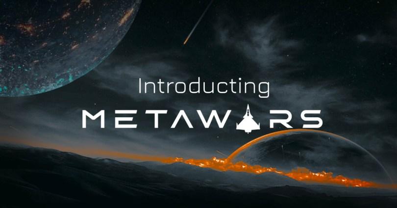 Introducing Metawars 1632395187htHQoVXKS5