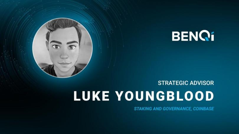 Luke Youngblood Joins BENQi 1631800872OpSrR9CC8P