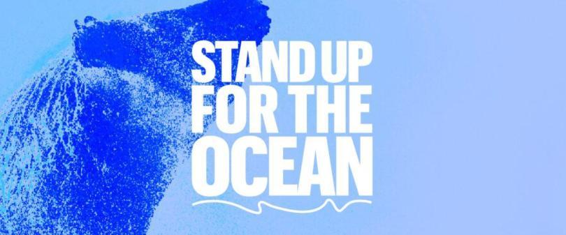 SOS Ocean 1631814146J6WOmewXv4