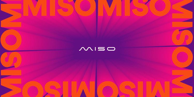 SushiSwap Token Launchpad, Miso, Hack, Eth, Ethereum