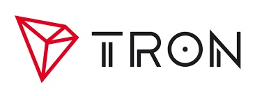 TRON Crypto Livewire Image 09.23.2021