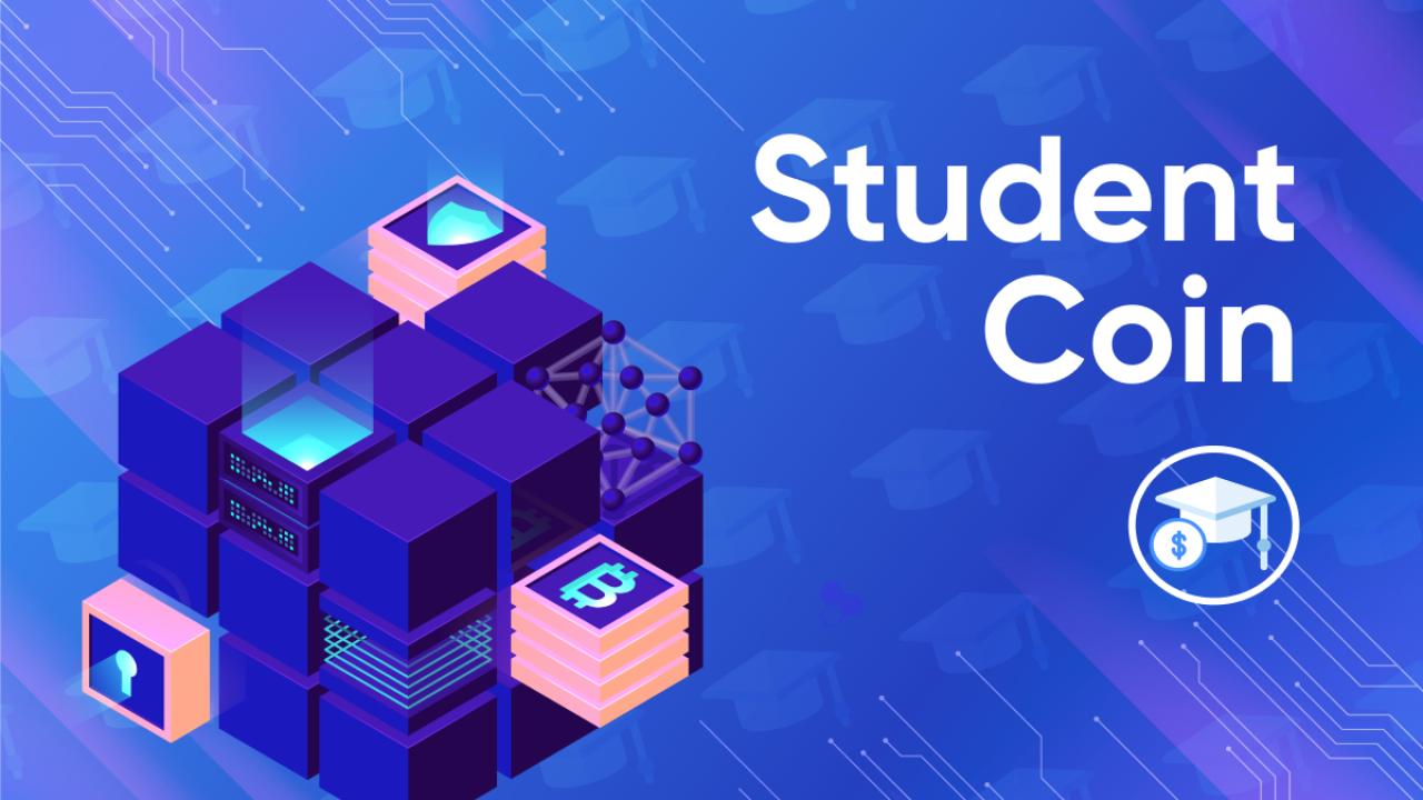 Student Coin (STC) - Một mã thông báo giáo dục dựa trên blockchain duy nhất - TechBullion