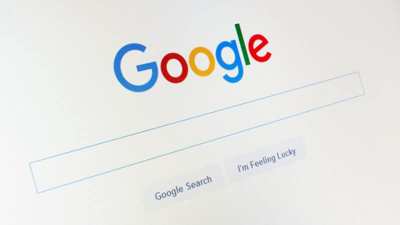 Google hợp tác với Flow, Dapper Labs, Blockchain, Web 3.0