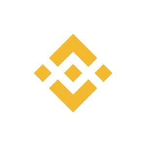 Binance Crypto Livewire Featured Image Template