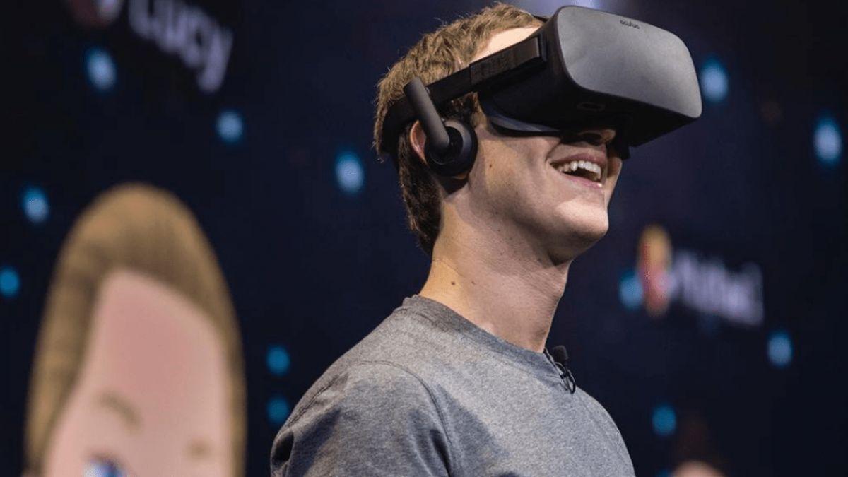 Facebook công bố quỹ đầu tư 50 triệu USD sẽ phát triển
