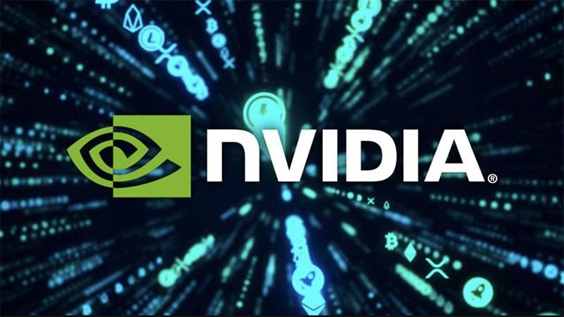 NVIDIA có g?  NVIDIA sản phẩm có mặt trên trường
