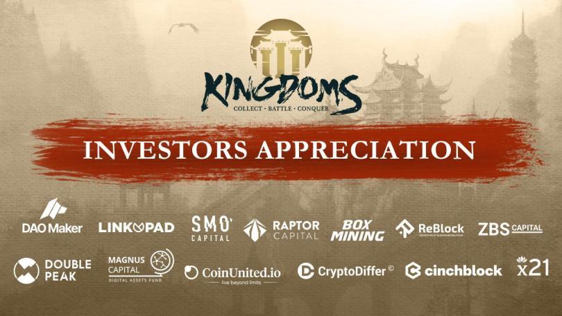 TTK Investors Appreciation Update 02 1 1633343301Omiaqaa23L