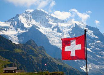 Người sửa đổi Thụy Sĩ, AML, quy tắc, cơ quan quản lý, tiền điện tử, ATM